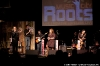 Music City Roots - The Sweetback Sisters